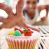 Atasi Nafsu Makan Berlebih (Food Craving)