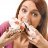 Pemicu Makan Berlebihan (Overeating)
