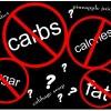 Mitos Utama Dalam Diet