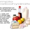 Karbohidrat Sederhana Pemicu Obesitas