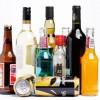 Dampak Buruk Minuman Alkohol Untuk Kesehatan