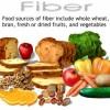 Manfaat Serat Makanan Bagi Kesehatan