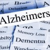 Apakah Alzheimer's Disease?