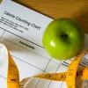 Sulit Mengatur Asupan Kalori? Ini Solusinya