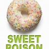 Fakta Pahit dari Fruktosa yang Manis