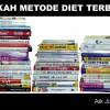 Adakah Metode Diet Terbaik?