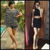 Rena Transformation