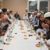 Tips & Pola Makan Terbaik Menjalani Ibadah Puasa