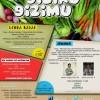 Seminar Gizi-ku, Gizi-mu: Mencegah penyakit degeneratif dengan gaya hidup sehat