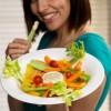 Memahami takaran porsi untuk buah & sayuran