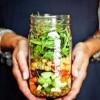 Cara mengonsumsi buah & sayuran yang baik