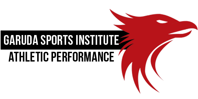 Garuda Sports Institute LOGO