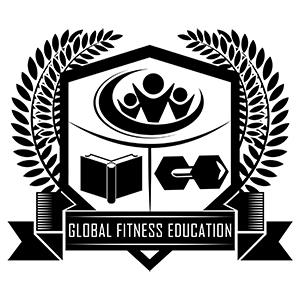 Logo GFE 300x300