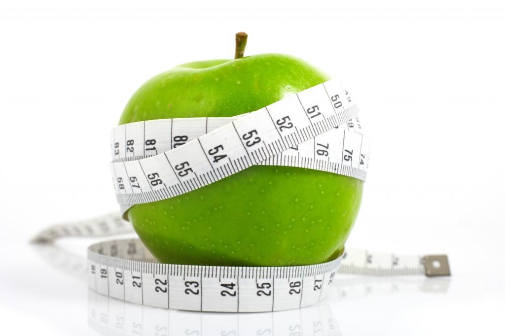 Langkah Mudah Mengelola Berat Badan Anda