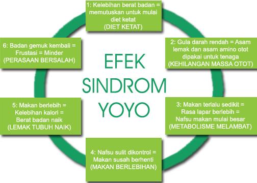 Yoyo Cycle