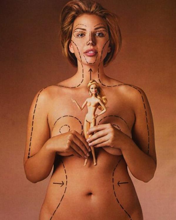 Plastic Surgeryyyy