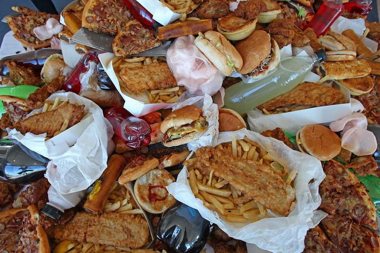 junk-food 2