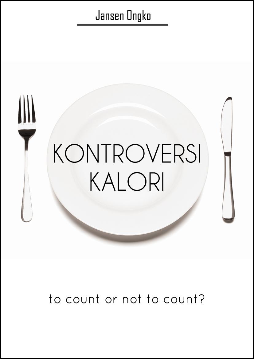 Cover Kontroversi