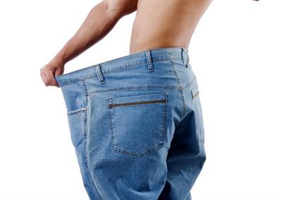 Tips Diet Tanpa Kelaparan