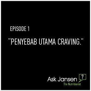 TJS Podcast Episode 1